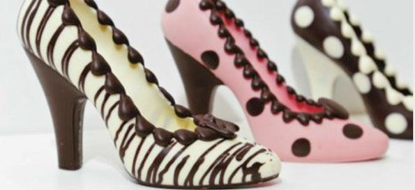 ayakkaba