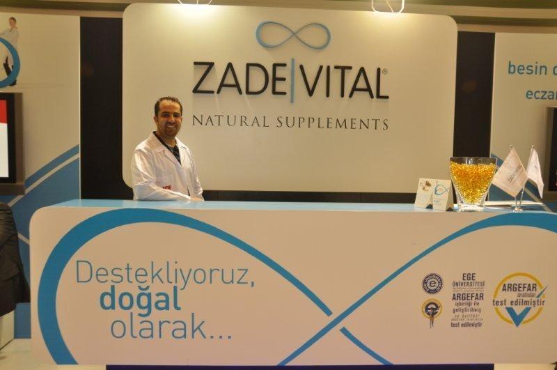 236_zade_vital_dunyasi