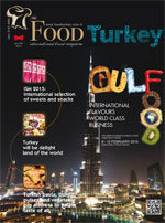 foodturkey-ocak15-k