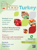 foodturkey-agustos15-k