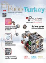 FoodTurkey-kasim-aralik15-k