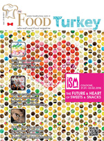 FoodTurkey-Ocak-Subat16-k