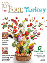 FoodTurkey-Agustos-2016-k