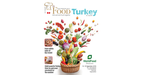FoodTurkey-Agustos-2016-ocg