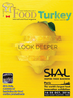 FoodTurkey-Eylul-Ekim16-k