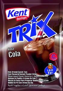 Trix-9g-Cola