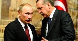 erdogan-has-a-trump-card-against-putin-that-would-transform-the-syrian-war