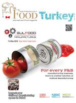 FoodTurkey-kasim-aralik16-k