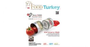 FoodTurkey-kasim16-ocg