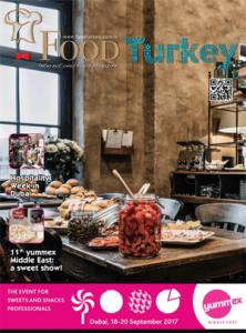 FoodTurkey-Eylul17-kpng