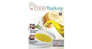 FoodTurkey-Mart-Nisan-17-oc