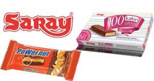 saray2
