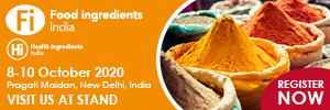 Fi India 2020 VISITOR 210420 300x100 v1