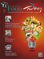 foodturkey-kasim14-k