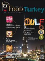 foodturkey-ocak15-k