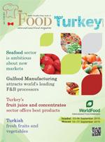 foodturkey-agustos15-k