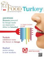 FoodTurkey_Eylul-Ekim15-k