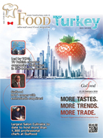 FoodTurkey-Mart-Nisan-2016-