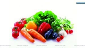 vegetable-05