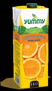 yummy portakal 150dpi copy