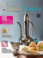 FoodTurkey-Ocak-17-k
