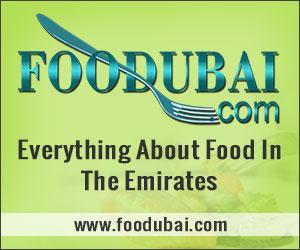 300-x-250-px_foodubai