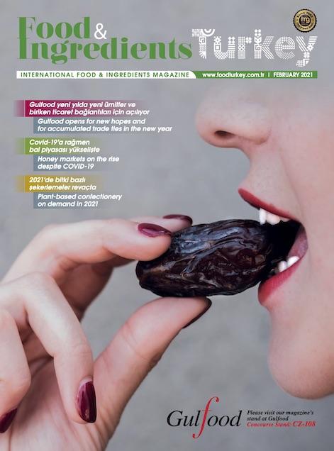 foodturkey-february21