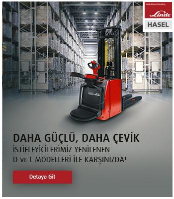 hasel_1202_kampanya_food_turkey_dergi_banner_350X400px